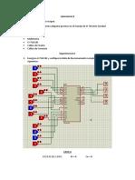 Laboratorio 8 digital.docx