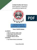 corte basal informe listo.docx