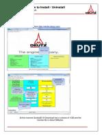 Doku_SerDia2010Install_Uninstall_V2.pdf