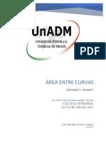 LCIN_U2_A1_JORC.docx