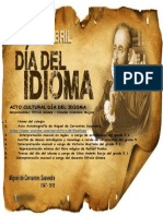 ACTO CULTURAL DÍA DEL IDIOMA.docx