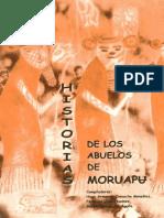 Historias de los abuelos Moruapu.pdf