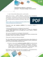 Formato actividad 1 Presentar trabajo de reconocimiento.1.docx