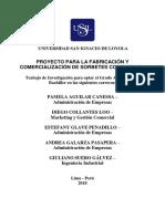 2018_Aguilar-Canessa-convertido.docx