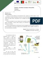 FT_STC_UM_DR2_Ciência