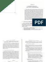 Fundamentos de semántica composicional. Cap. 2.pdf