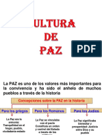 cultura de paz.pptx
