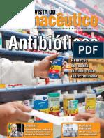revista_103ANTIBIOTICOS.pdf