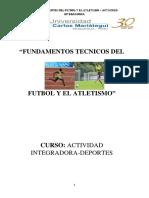 FUNDAMENTOS TECNICOS DEL FUTBOL Y EL ATLETISMO.docx
