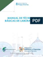 Manual-Técnicas-básicas-de-laboratorio.pdf