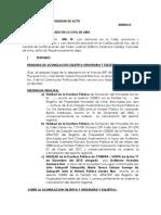 DEMANDA NULIDAD ACTO JURIDICO.docx