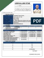 CV fadhil (Nautika).docx