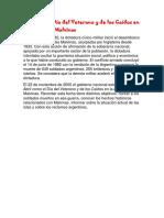 2 de Abril EFEMERIDES.docx