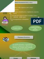 7. Pruebas utilizadas en el aula.pdf