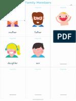 Family_Members.pdf
