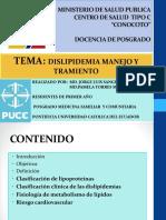 DISLIPIDEMIA 2018.pptx