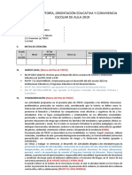 PAT - TOE - 2019.docx
