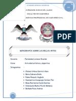 MONOGRAFIA_DE_BELLAS_ARTES.docx