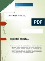 Higiene Mental (1)