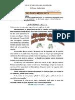 TALLER DE LECTURA CRITICA PARA RECUPERACIÓN.docx