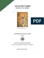 Doctrinas 25
