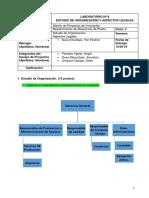 Guía de Laboratorio 9.docx