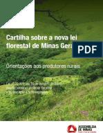 Cartilha Sobre Nova Lei Florestal.pdf