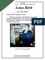 alotusbirth.pdf