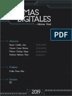 gg final.docx