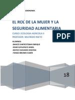 EL ROL DE LA MUJER Y LA SEGURIDAD ALIMENTARIA.docx