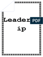 Leadership.docx