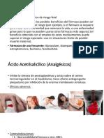 Categoría D (FDA)