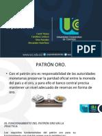 presentacion negocios internacionales.pptx
