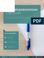 erp-implementation-checklist.pdf