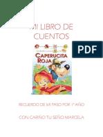 MI LIBRO DE CUENTOS.docx
