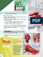 Go Beyond Level 2 SB Unit 6.pdf