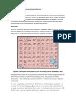 Data taludes ff.docx