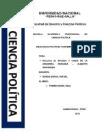 APOGEO Y CRISIS DE LA IZQUIERDA PERUANA - analisis.docx