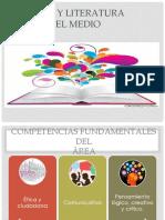 LENGUA Y LITERATURA NIVEL MEDIO Proyecto de Area Version Corregida Final-1