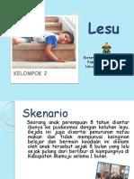 150268509-Lesu-ke-2.pptx