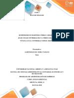Trabajo Fase 1. 102026_11 (1).docx