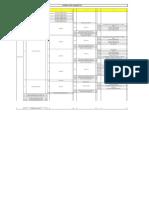 PPC Alignment Kit SUJ