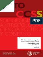 reflexiones_tesis_portocarrerro