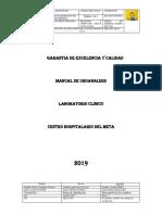 MANUAL DE UROANALISIS 2019 CHM CALIDAD.docx