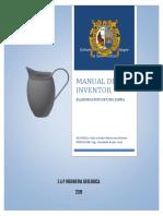 manual de pregunta 333.docx