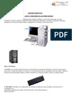 1er y 2dogrado-.pdf