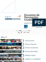 encuesta percepcion ciudadana.pdf
