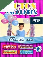006_ae_arg_revista.pdf