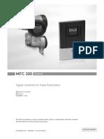 Krohne-mfc300-manual.pdf