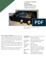 Hfe 47 Laboratory 0147 Flyer En